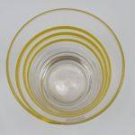 bicch_vino_round giallo_4