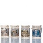 D6224_Barattolini-ceramica-damascati