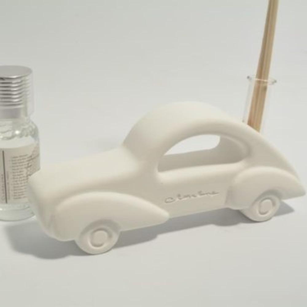 diffusore auto