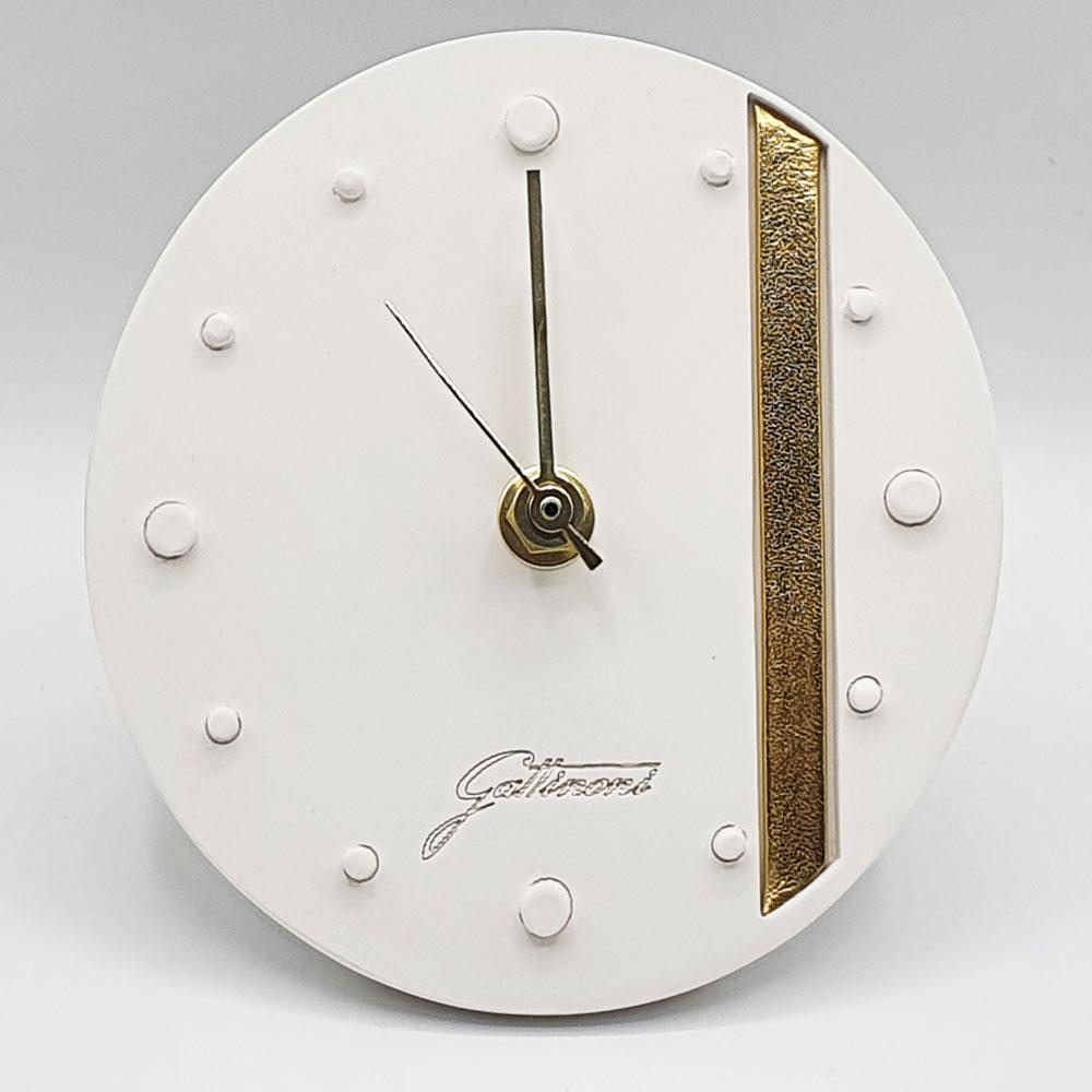 orologio