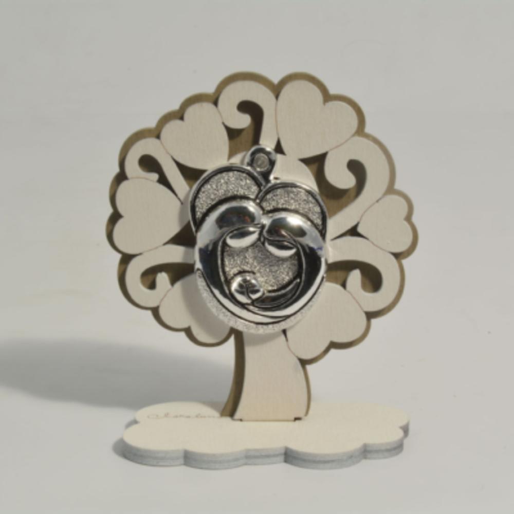 albero della vita sacra famiglia