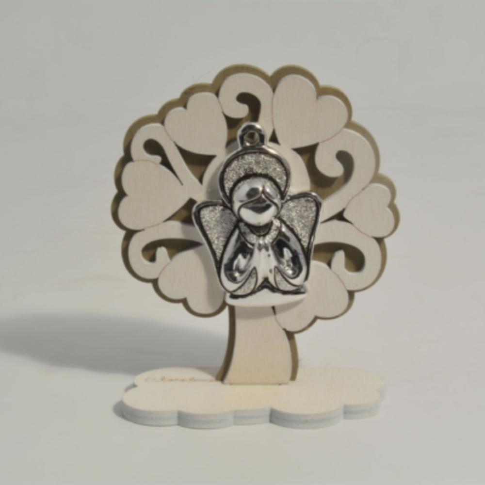 albero della vita prima comunione