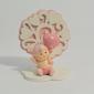 albero della vita rosa