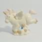 unicorno con led