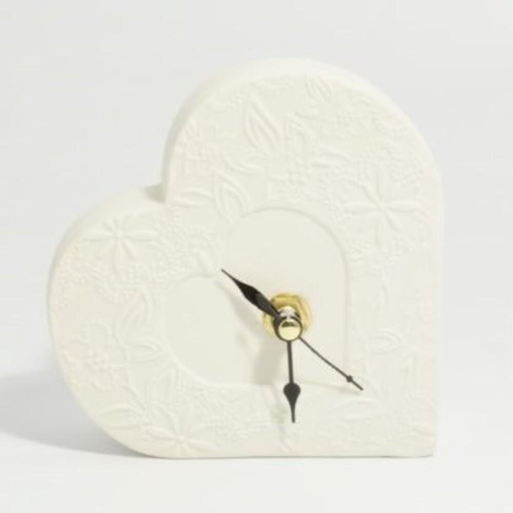 orologio piccolo