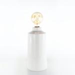 LAMPADA WHITEOUT M