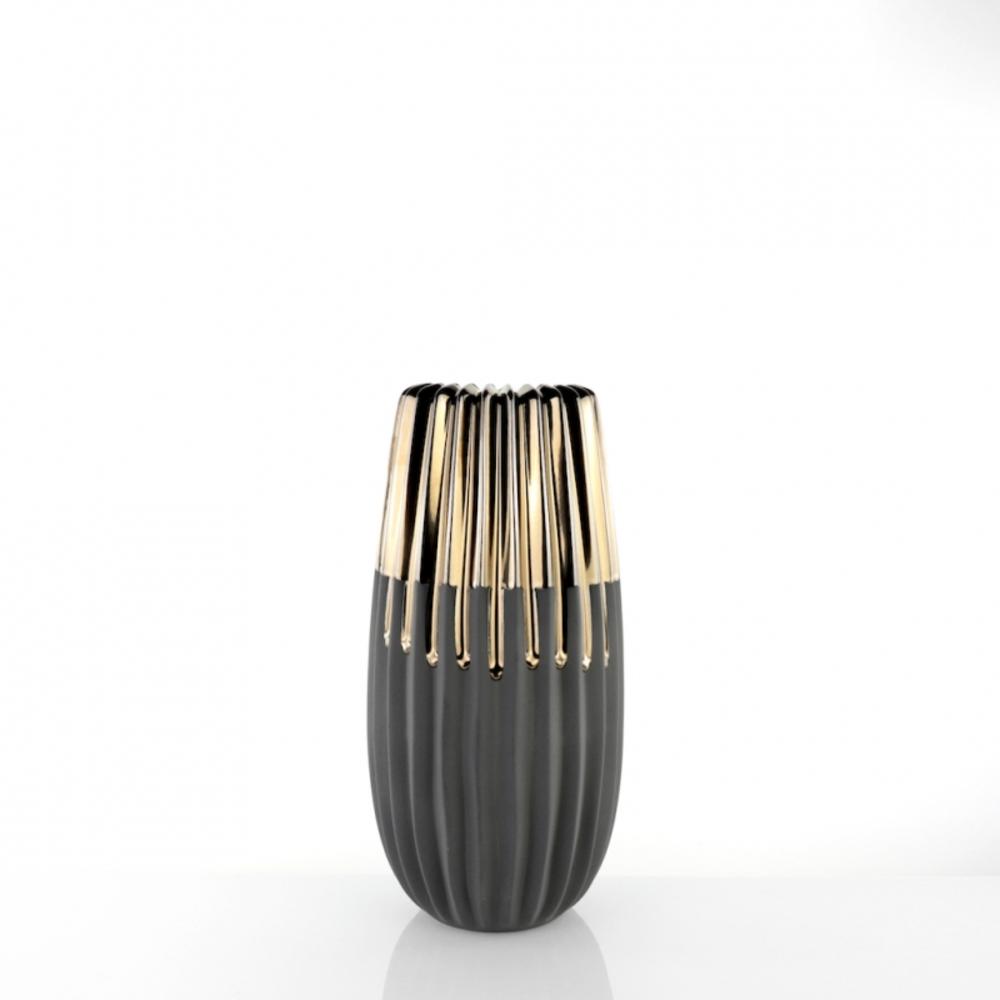 vaso value gold