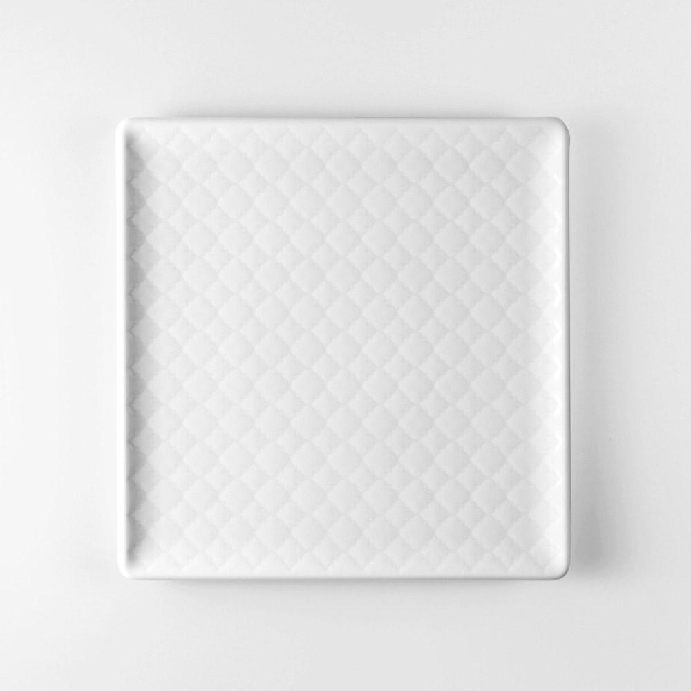 Weissestal Tile