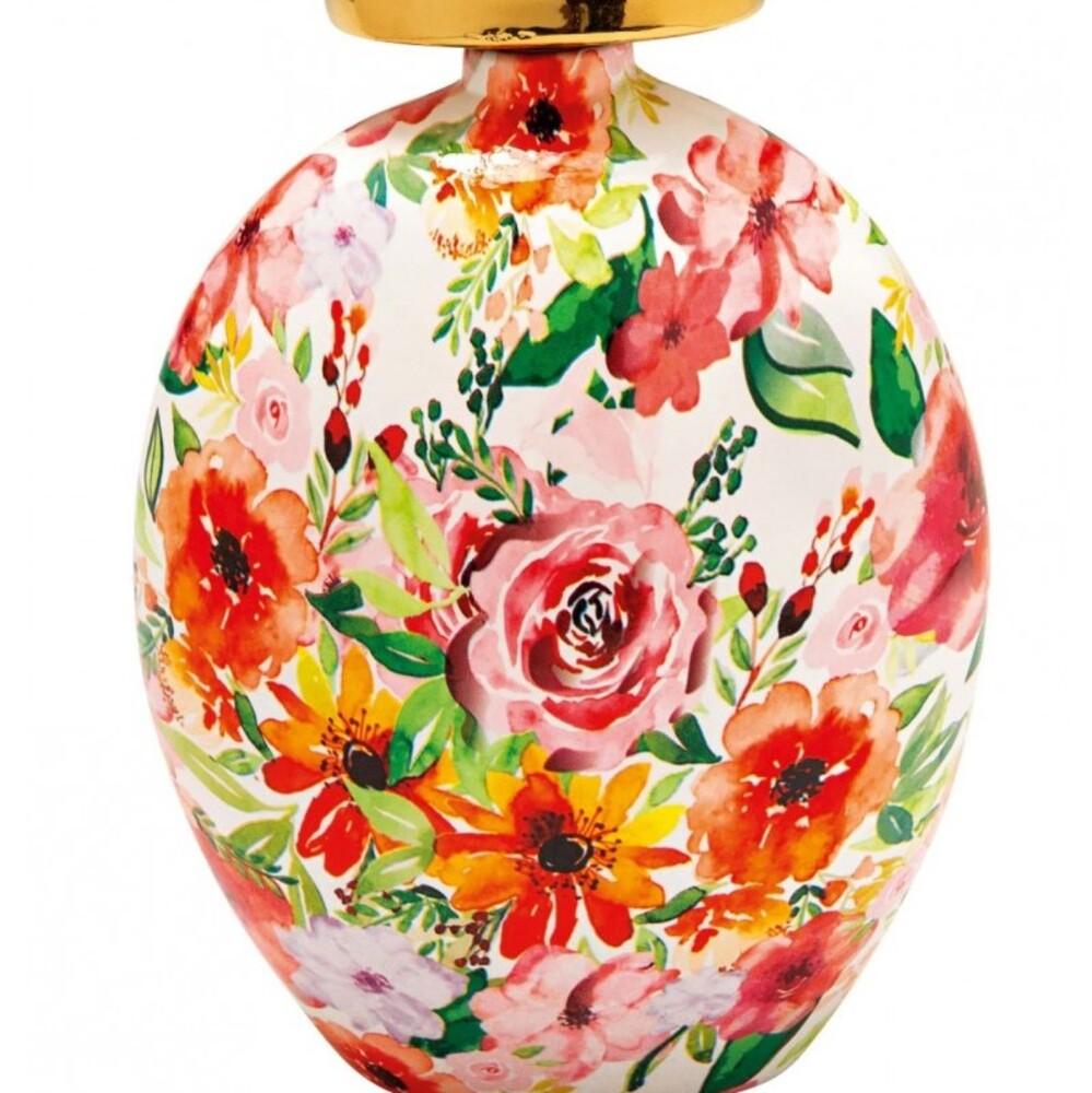Diffusore bouquet