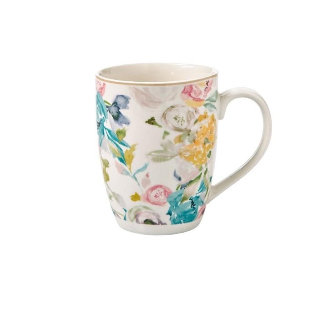 Set 2 mug Paradise