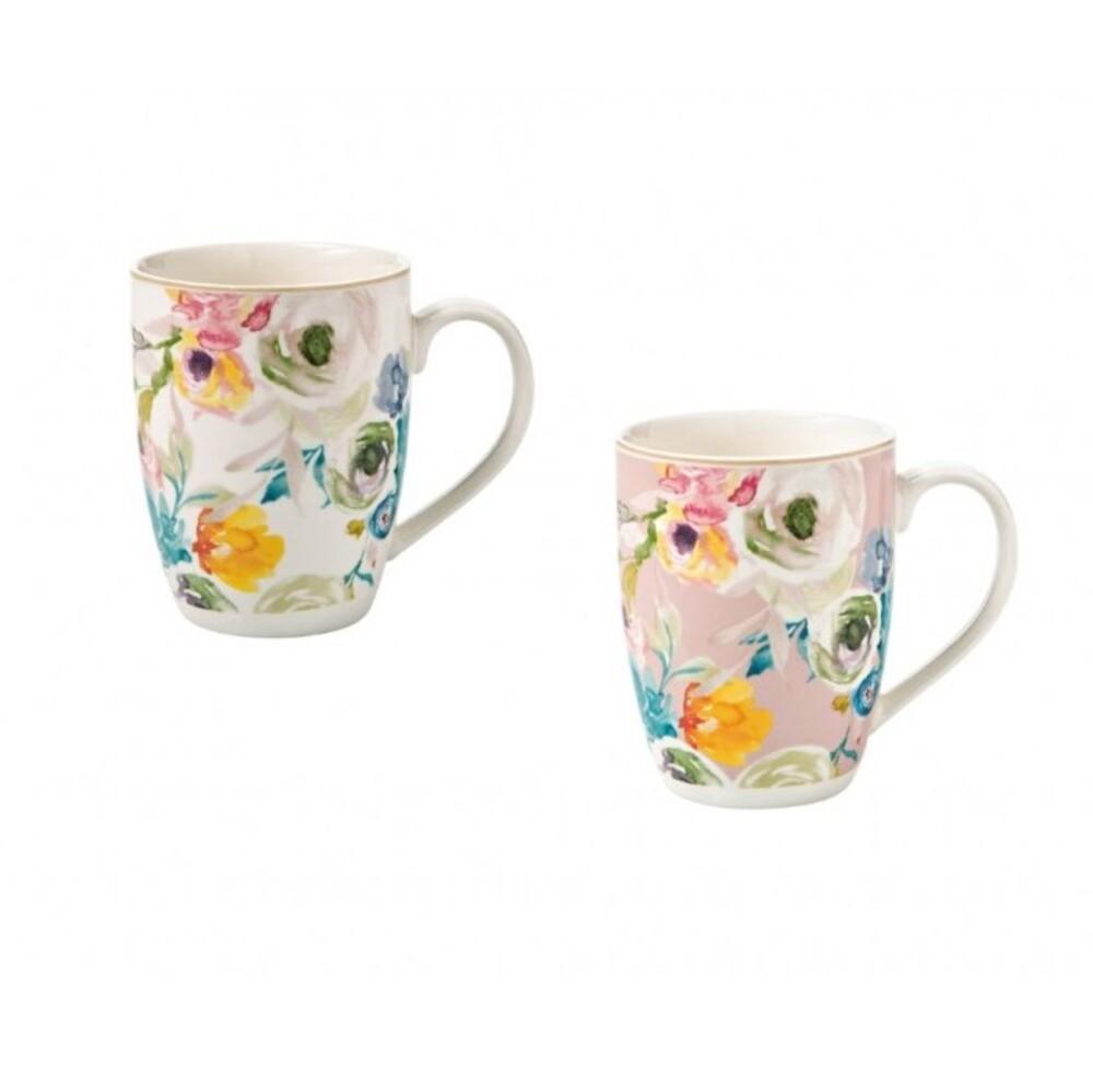 set 2 mug
