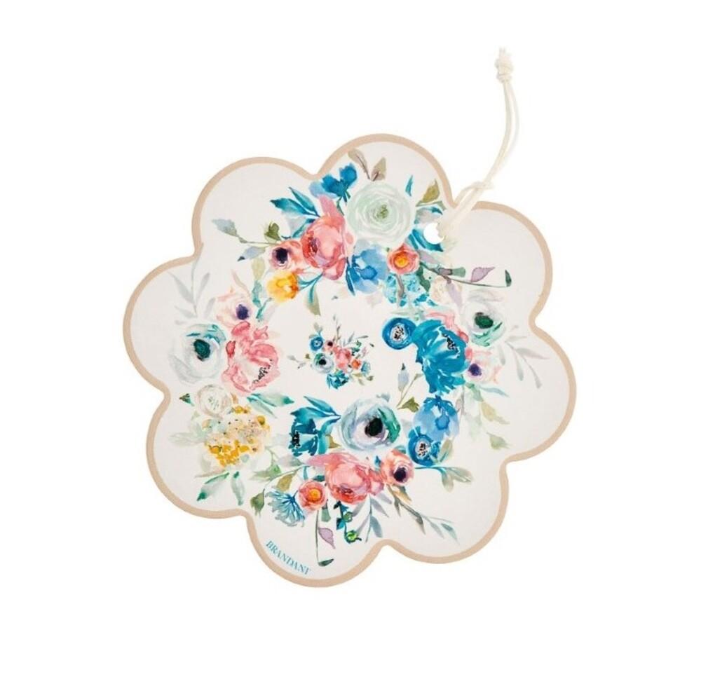 Decoration Paradise Collection