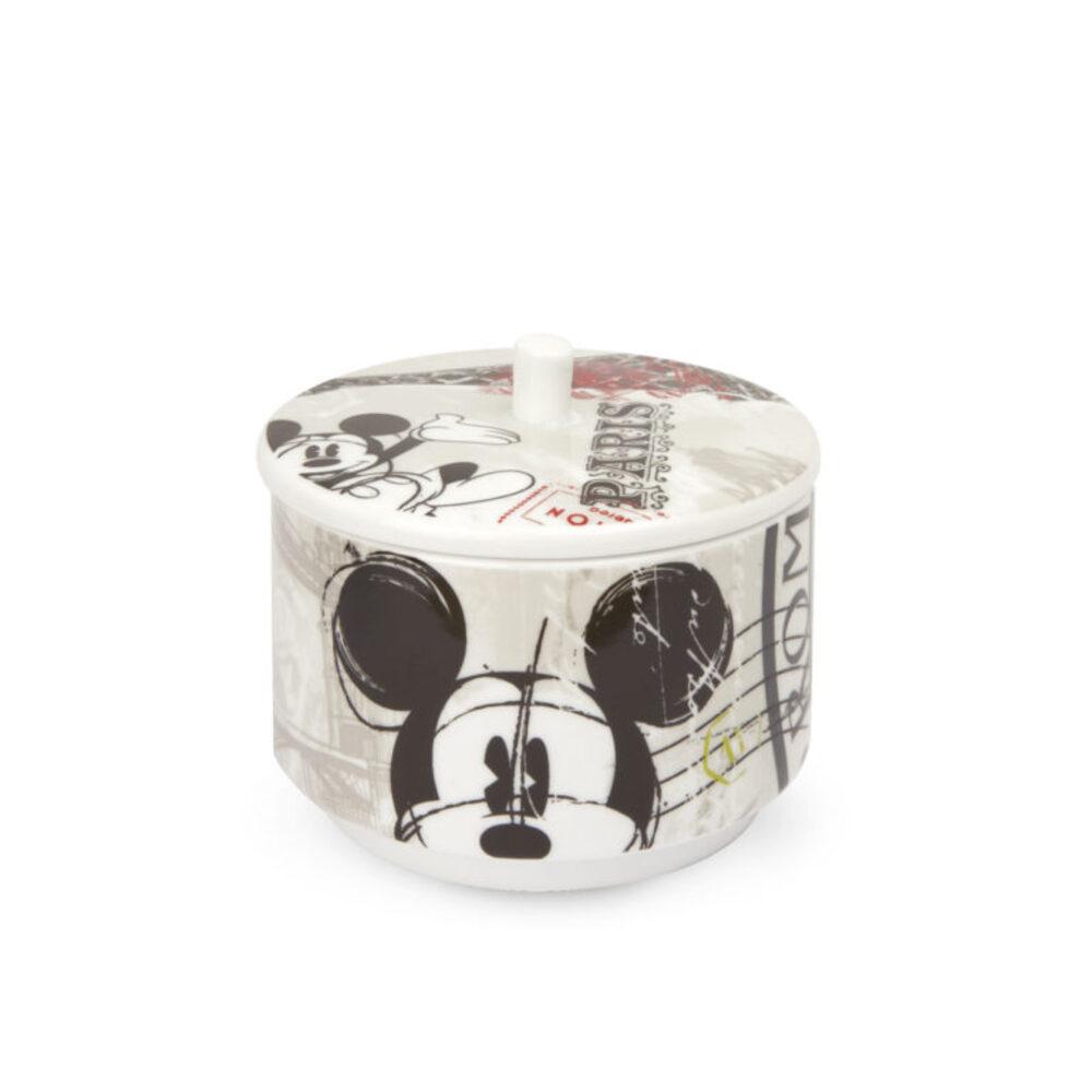 Zuccheriera Mickey