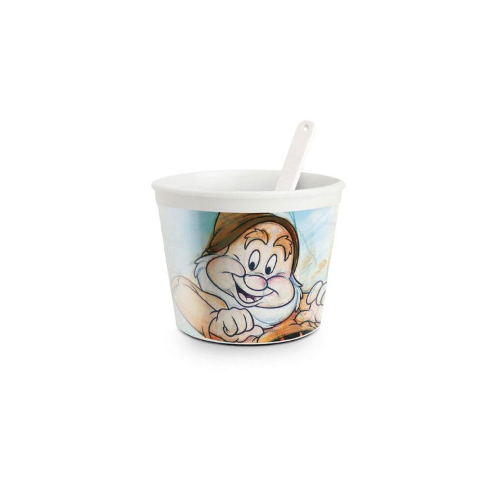 Coppetta gelato 7 Nani