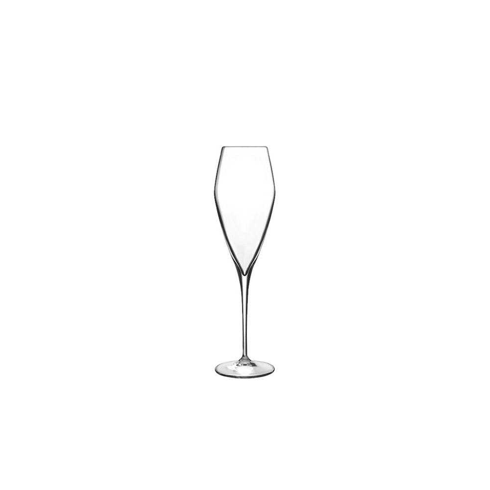 Set 6 bicchieri Prosecco