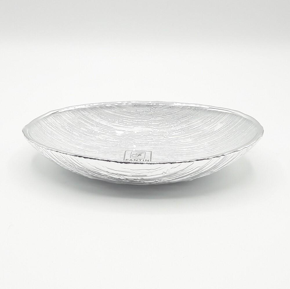 Ciotola in argento
