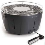 barbecue-da-tavolo-senza-fumo-portatile-pak-con-carbone-e-bioetanolo-inclusi-colore-antracite