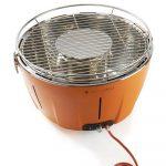 grill-da-tavolo-senza-fumo-portatile-pak-con-carbone-e-bioetanolo-inclusi-colore-arancio