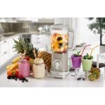 frullatore-vintage-beige-blender-compatto-frullati-smoothie-02-95ea68617ae9a88f6b52aa80764f8544